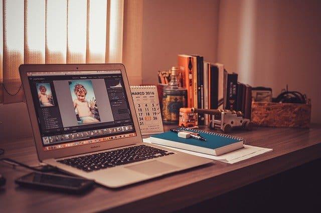 Neue Büroeinrichtung finden – Inspiration und Herausforderung zugleich